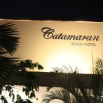 Photo of Catamaran Beach Hotel