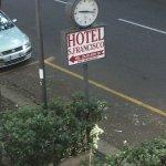 Photo of Hotel San Francisco
