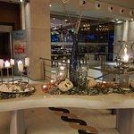 Photo of Mediterranean Village Hotel & Spa