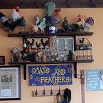 Egg River Cafe Photo