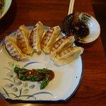 Photo of Cha-Ya Vegetarian Japanese