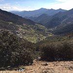 Photo of Cascades d'Akchour