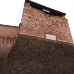 Photo of Castel Sismondo