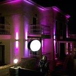 Epavlis Suites Hotel Foto