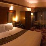 Foto de Hotel Sintra