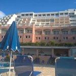 Photo of Sunshine Corfu Hotel & Spa