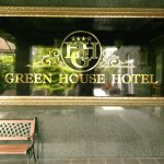 Photo of Green House Hotel