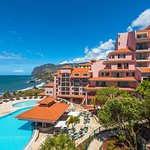 Pestana Royal All Inclusive