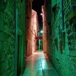 Photo de Old Split