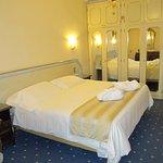 Photo of AbanoRitz Thermae & Wellness Hotel
