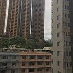 Photo of Mini Hotel Causeway Bay Hong Kong
