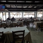 Photo of Ristorante Tropical