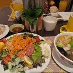 Photo of Shangri-La Hotel Kuala Lumpur