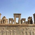 Historie- og kulturarvsture
