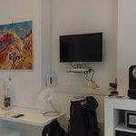 Foto de Palco Rooms&Suites