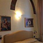 Photo of B&B Residenza della Signoria