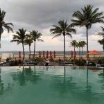 Foto di B Ocean Resort Fort Lauderdale