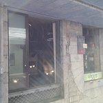 Photo of El Cafe