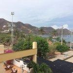 Foto de Hotel Casa D'mer Taganga