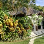 Photo of La Villa Mathis