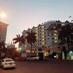 Zdjęcie Heritage Halong Hotel