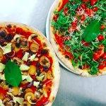 Photo de Slice Pizza