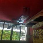 Van der Valk Hotel Assen Foto