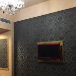 Foto de Best Western Hotel Causeway Bay