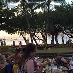 Photo of Old Lahaina Luau