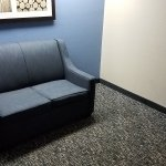 Best Western Richland Inn & Suites Foto