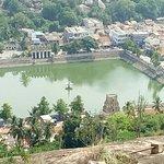 Foto de Bhagawan Bahubali Statue (Gommateshwara)