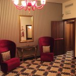 Photo of Amadeus Hotel
