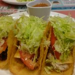Photo of Charlie's Tacos Kokusai Steet