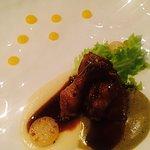 Photo of Sensi Restaurant