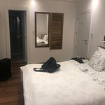 Our room (14)