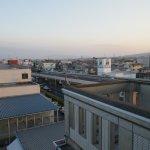 Photo of Hotel Asyl Nara