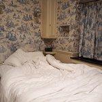 Foto de Mayfair Hotel