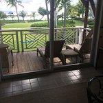 Foto de Four Seasons Resort Nevis, West Indies