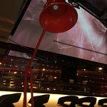 Chino Latino Lounge