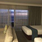 Foto di Ilikai Hotel & Luxury Suites