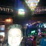 Photo of Irish Kevin's Bar