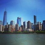 Photo de Spirit of New York