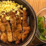 Photo of Kiyadon Sushi