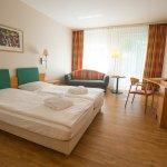 Photo of Hotel Nickisch