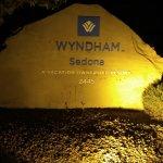 Photo of Wyndham Sedona