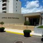 Photo of Hotel Mediterraneo Park and Hotel Mediterraneo