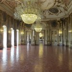Photo of National Palace of Queluz