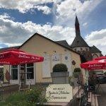 Weinwirtschaft Friedrich-Wilhelm Foto