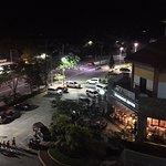 Photo de Summit Ridge Tagaytay
