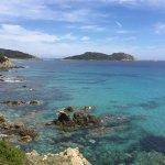 Photo of Cap Taillat